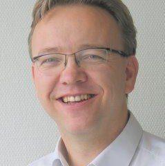 Hans-Aarestrup-Direktør-Danske-Svineproducenter-239x240