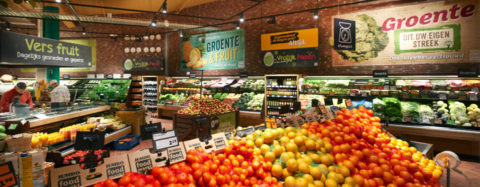 Jumbo-supermarket-flagship-VBAT-Breda-Netherlands-02