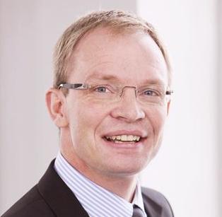Niels-Jørgen-Pedersen