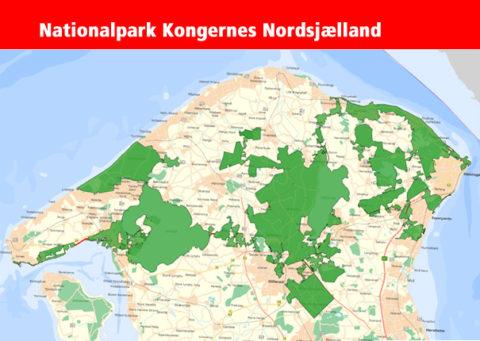 NationalparkNordsjælland