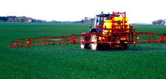 landbrugssproejtedn