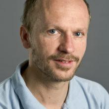20050614 Kræftens bekæmpelse. Johnni Hansen, Institut for Epidemiologisk Kræftforskning.